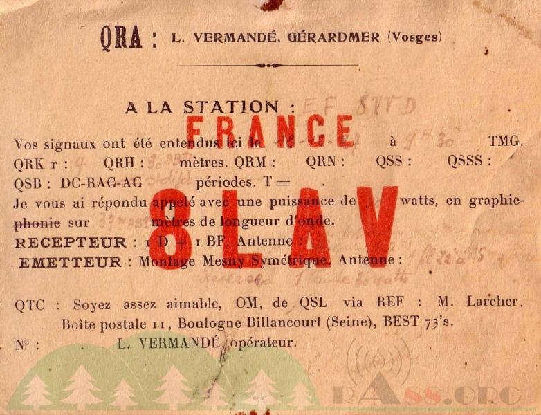 EF8LAV-1927