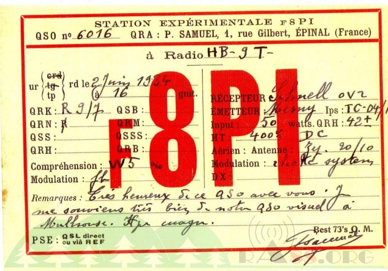 EF8PI-1934