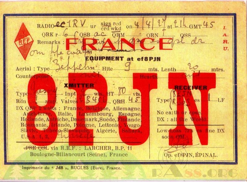 EF8PJN-1927