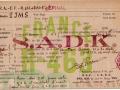 EF8ADK-1930