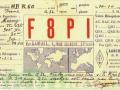 EF8PI-1930-1