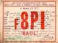 EF8PI-1930-2