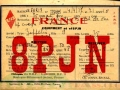 EF8PJN-1927.2