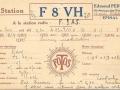 1_F8VH.-1933