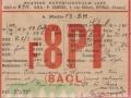 EF8PI-1931