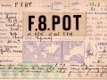 EF8POT-1931-2