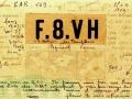 EF8VH-1931