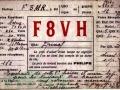 EF8VH-1938