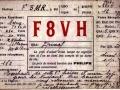 EF8VH 1938.jpg