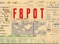 Ef8pot-1931