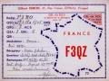 F3QZ 1938.jpg