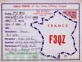 F3QZ-1938