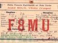 F8MU.1939