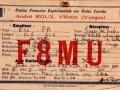 F8MU.1939.jpg