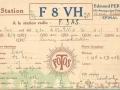eF8VH-1933