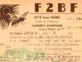 1_F2BF-1958
