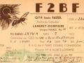 1_F2BF-1958