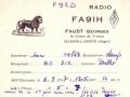 1_F9IH-1957-2