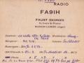 1_F9IH-1957