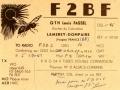 F2BF-1957
