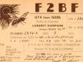 F2BF 1958.jpg