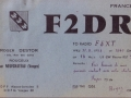 F2DR 1958.JPG