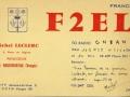 F2EL-1958-recto-N°2