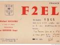 F2EL-1959-recto