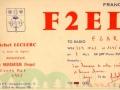 F2EL-1963