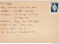 F2EL 1959 Verso.jpg