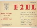 F2EL recto N°2.jpg
