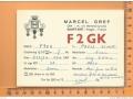F2GK 1959.jpg
