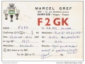 F2GK2-1960