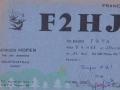 F2HJ-1958