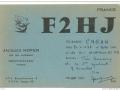 F2HJ 1953.jpg