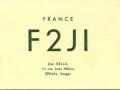 F2JI-1959-Recto
