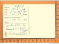 F2JI-1959-Verso
