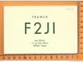F2JI 1959 Recto.jpg