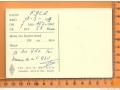 F2JI 1959 Verso.jpg