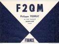 F2QM-1959-recto