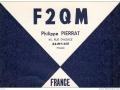 F2QM 1959 recto.jpg