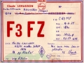 F3FZ-1954