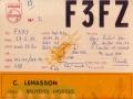 F3FZ-1959
