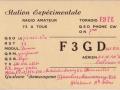 F3GD-1953