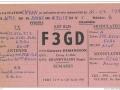 F3GD-1958