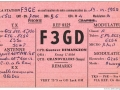 F3GD-1959