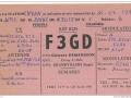 F3GD 1958.jpg