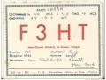 F3HT-1957