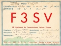 F3SV-1954