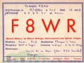 F8WR-1956